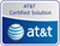 eProcessingNetwork's ePNMobile is certified on AT&T